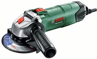 Bosch PWS Universal 115 (0 603 3A2 407)