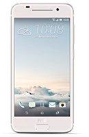 HTC One A9 ohne Vertrag