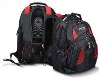Port Oakland Premium Backpack 15,6