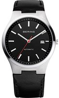 Bering Automatic (13641-404)