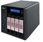 Fujitsu CELVIN NAS Server Q805