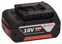 Bosch GBA 18 V 4,0 Ah M-C Professional (2 607 336 816)