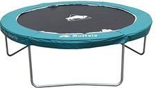 Buffalo Billard Trampolin Comb Sky-High 366 cm