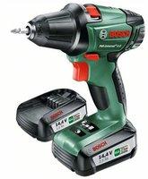 Bosch PSR Universal+ LI-2 (0 603 973 600)