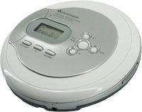 Soundmaster CD 9180