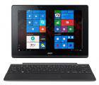 Acer Aspire Switch 10E weiß (NT.LAHEG.002)