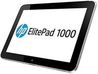 Hewlett Packard HP ElitePad 1000 G2 (K7H74AA)