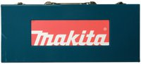 Makita Transportkoffer 181790-5