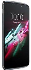 Alcatel One Touch Idol 3 (5.5) grau ohne Vertrag