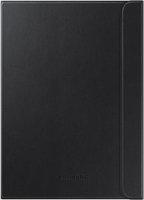 Samsung Galaxy Tab S2 9.7 Book Cover (EF-BT810P)