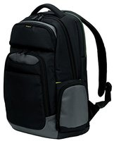 Targus CityGear Backpack 17,3