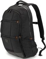 Targus Grid Backpack 16