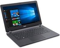 Acer Aspire ES1-331-P4C1