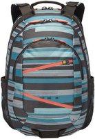 Case Logic Berkeley II Backpack playa (BPCA315)