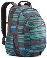 Case Logic Berkeley II Backpack strato (BPCA315)