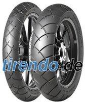 Dunlop TrailSmart 120/70 ZR19 60W