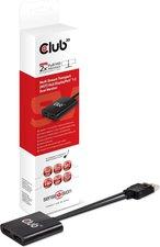 Club3D CSV-5200 MST 1-2 DP Hub