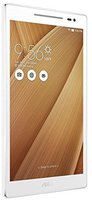 Asus ZenPad 8.0 16GB LTE silber