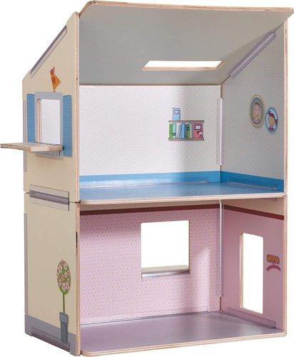 Haba Little Friends - Traumhaus (300504)