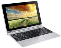 Acer Aspire Switch 10 FHD (NT.G58EG.002)