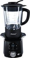 Steba Soup- & Smoothie-Maker HC 2 HOT & COLD