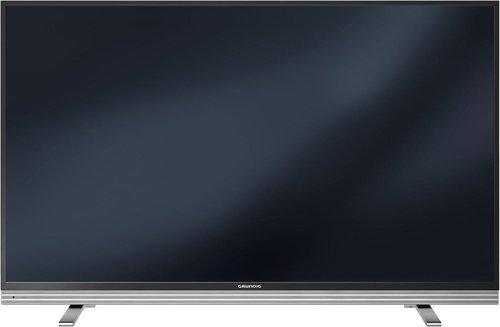 Grundig 48 VLX 8582