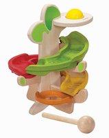 Plan Toys Klick Klack Baum
