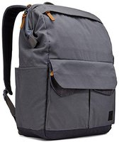 Case Logic Lodo Medium Backpack graphite/anthracite (LODP114)