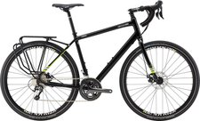 Cannondale Touring 1 (2016)