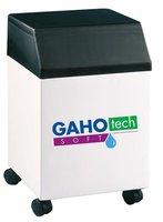 Bartscher GAHOtech Soft-Tech MC-N 8-2