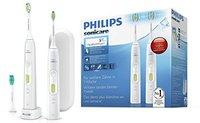 Philips Sonicare HealthyWhite+ HX8923/34