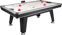Buffalo Billard Airhockey Dominator 7ft