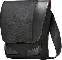 Everki Premium Mini Messenger Bag Venue black