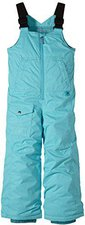 Burton Mini Shred Cyclops Bib Snowboard Pant Boys
