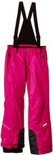 Icepeak Raisa JR Skihose Kinder
