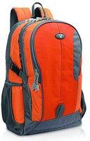 V7 Odyssey Laptop Backpack 15,6