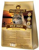 Wolfsblut Wild Duck Large Breed (7,5 kg)