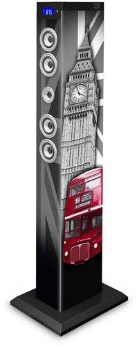 BigBen TW9 London