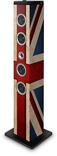 BigBen TW7 Union Jack II