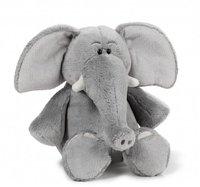 Nici Elefant Ethon Schlenker