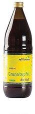allcura Granatapfel Saft Bio (1000 ml)