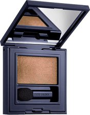 Estee Lauder Pure Color Envy Eyeshadow Single - 01 Brash Bronze (1,8 g)