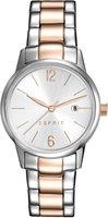 Esprit Abbie (ES100S62013)