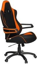 HJH Office Racer Pro II orange