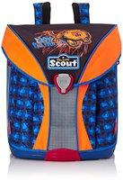 Scout Nano Lion Ranger