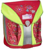 Scout Nano Happy Summer