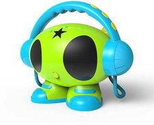BigBen Karaoke Roboter