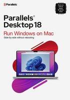 Parallels Desktop 11 (Box)
