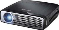 Philips PicoPix PPX 4935