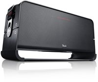 Teufel Boomster XL